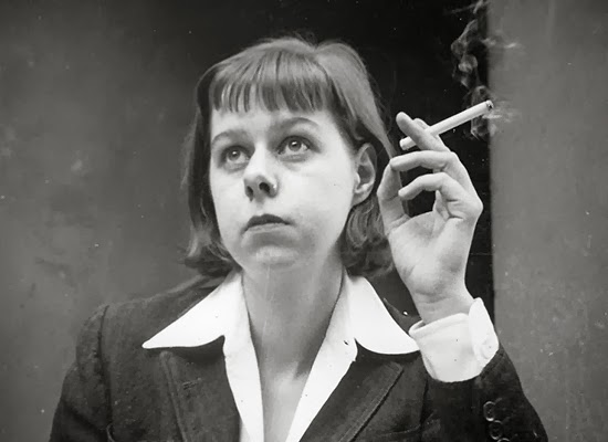 an analysis of the heart is a lonely hunter a novel by carson mccullers Find all available study guides and summaries for the heart is a lonely hunter by carson mccullers if there is a sparknotes, shmoop, or cliff notes guide, we will have it listed here.